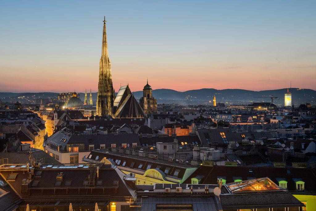 Willkommen auf Austria-Escort Blog