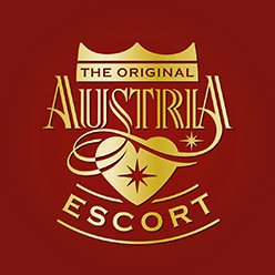 Escort Wien Blog Logo